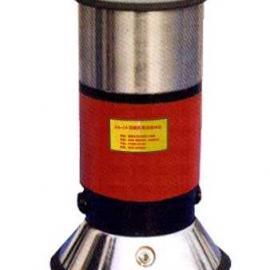 XA-1型固体样品粉碎机
