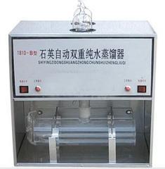 1810-B自�与p重�水蒸�s器