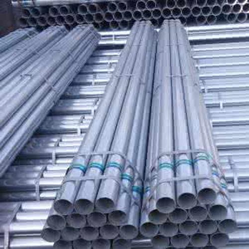 【云南钢景公司】云南(昆明)热镀锌钢管批发零售价格/价位