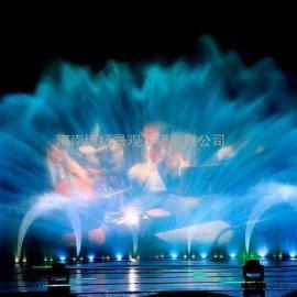 郑州水幕电影价格,郑州水幕电影喷泉设计安装,郑州博扬喷泉