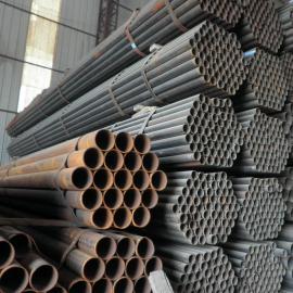 昆明焊管批发价格