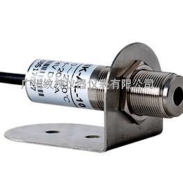 MIK-AL-10红外测温仪,非接触式温度测量传感器