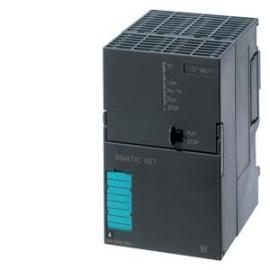 北京西门子S7-300标准型CPU模块代理商