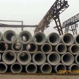 供青海顶管和西宁顶管工程