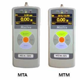 台湾一诺MTM-20N推拉力计
