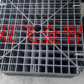 冷却塔网格状填料厂家价格