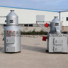 厂家直销垃圾焚化炉 小型固体垃圾焚烧炉 小型生活垃圾焚烧炉
