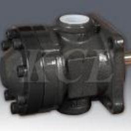 台湾KCL凯嘉VQ35-125-F-RAA-01,VQ45-136-F-RAA-01叶片泵