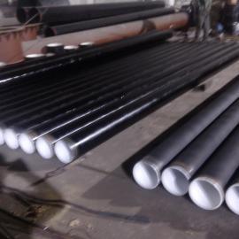 【云南钢景公司】云南螺旋钢管市场价格/批发中心