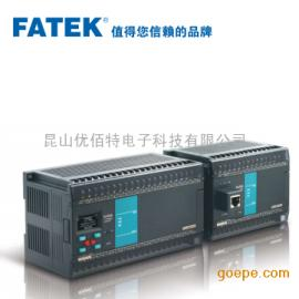 销售FATEK永宏PLC FBS-44MNR2-AC NC定位主机