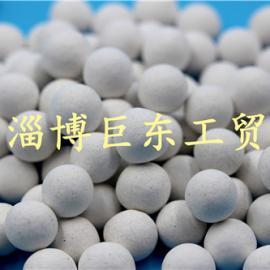 硅藻纯颗粒|硅藻纯自动吸附甲醛|硅藻纯吸附法