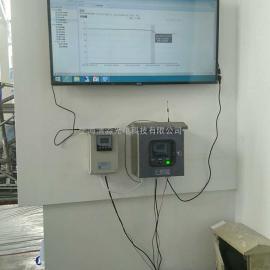 自来水在线色度监测仪