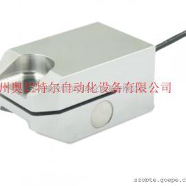 LSZ-F10 夹紧力传感器 用于测量机械夹具产生的夹紧力