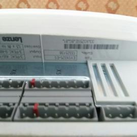 E84AVTCE7524SX0伦茨7.5KW百货