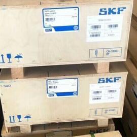 无锡SKF轴承现货销售 SKF轴承江苏总代理