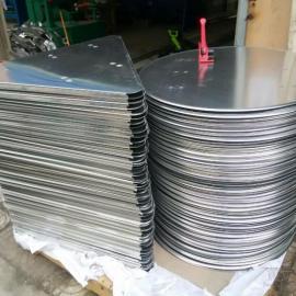 【云南钢景公司】_云南花纹铝板(铝单板)卖多少钱一公斤