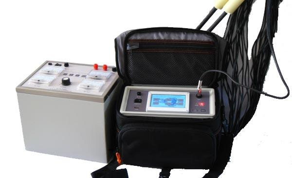 地下水源探测仪,性能卓越,实用高效