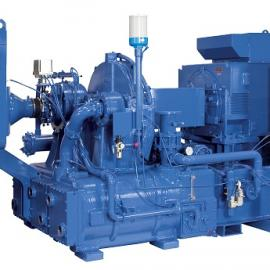 Hertz压缩机Hertz离心式压缩机Hertz螺杆压缩机