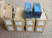 NXS00035A2H1SSSA1A2000000全新低价抛售