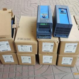 NXS00455G2H1SSSA1A2产品100%原装