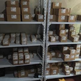 西门子6AV6381-1BE06-2AV0监控系统现货