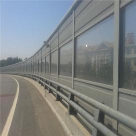 铝合金复合吸声板_铝合金复合吸声板厂家_价格