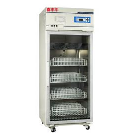 南京超低温保存箱