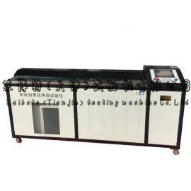 LBTL-16 沥青低温延伸度试验仪 延伸度仪