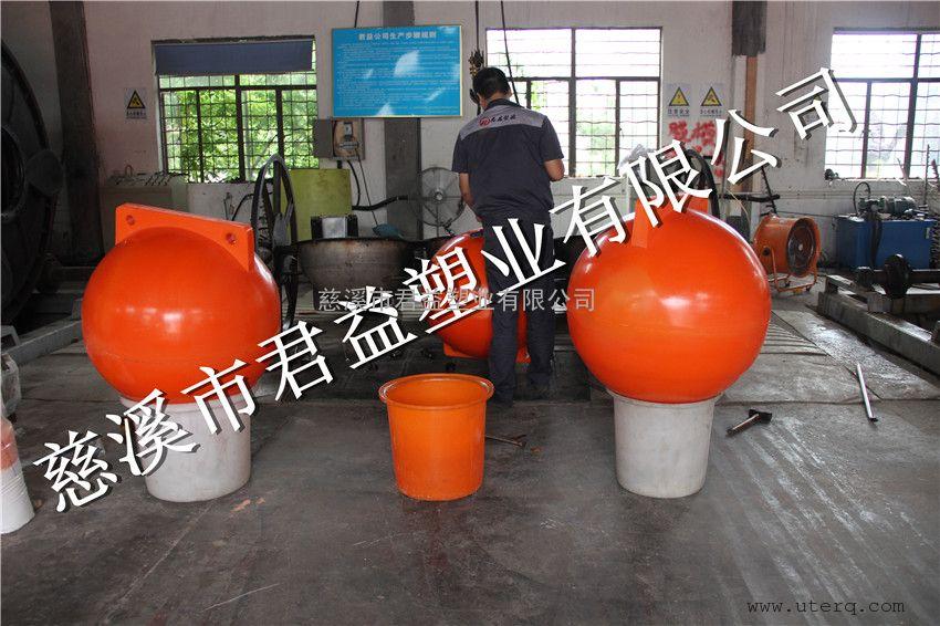 海洋浮球加工,海洋浮球批发