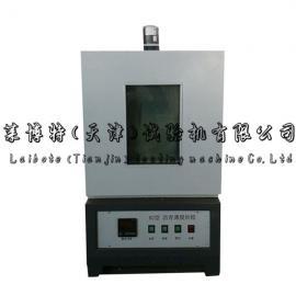 LBTL-82型 �r青旋�D薄膜烘箱 JTJ052�程