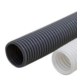 销售(信阳)桥梁预应力塑料波纹管//壁厚标准//施工指导