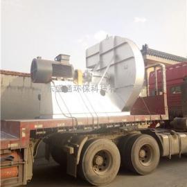 309S不锈钢风机 电炉循环风机 连续式退火炉热风风机 高温风机