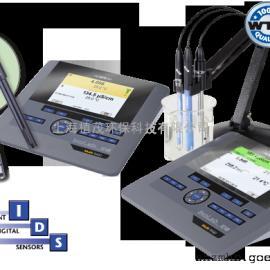WTW光度计 pHotoFlex Turb 多功能浊度仪 进口比色计 带浊度和pH