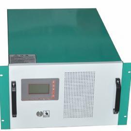 三迪AC220V光伏离网逆变器10KW