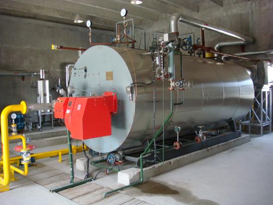 热水锅炉,热水锅炉价格,热水锅炉厂家
