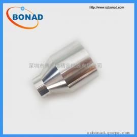 E27S1灯头焊锡高度规7006-27C-1,E27灯头合格性检测量规