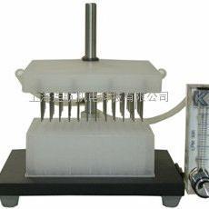 美国GLAS-COL蒸发器