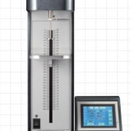 物理测试仪CR-3000EX-L