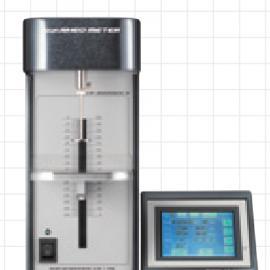 物理测试仪CR-3000EX-S