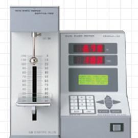 物理测试仪CR-100