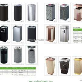 无锡景观垃圾桶、无锡景观垃圾箱厂家、无锡园林垃圾桶厂家