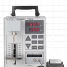 简易版物理测试仪SD-700Ⅱ