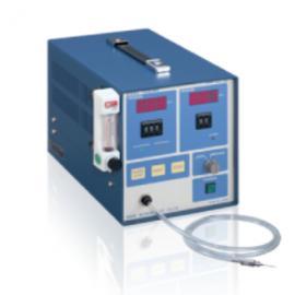 密封物品耐压测试FKT-100J