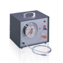 密封物品耐压测试305-BP
