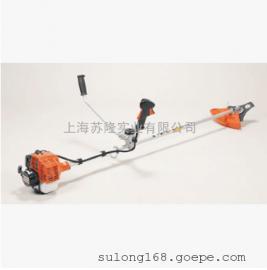 SRM-250SI割灌�C SRM-250SI 割灌�C 日本共立SRM-250SI割灌�C