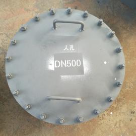东烨管道 专业生产罐顶用DN600碳钢常压人孔法兰