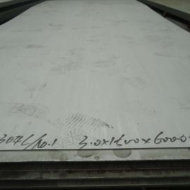 云南不锈钢板厂家_查询 供应:304不锈钢板卖多少钱一公斤