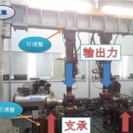 济南汽车前桥悬架系统疲劳试验机 --国内资深厂家