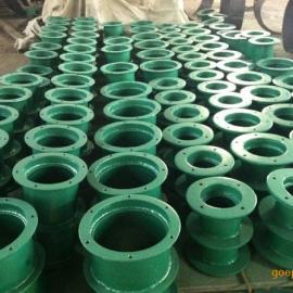 吉林刚性防水套管检漏营销厂家