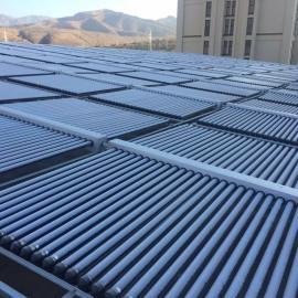 太阳能真空集热管